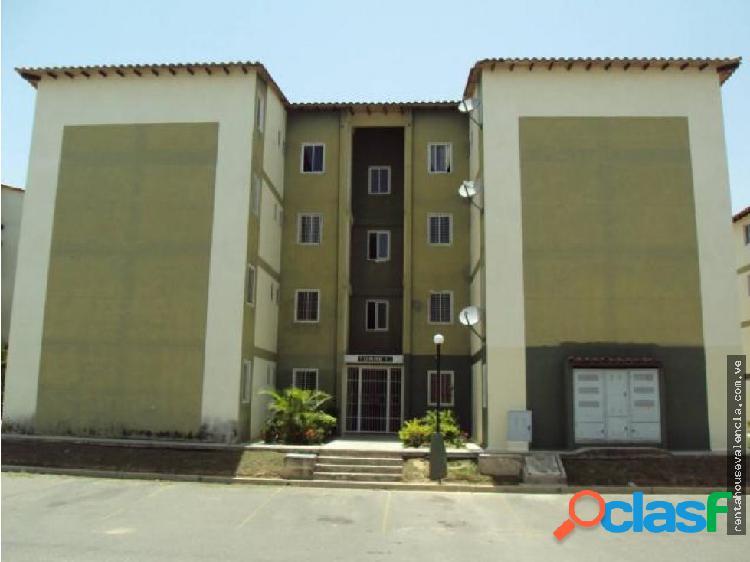 Apartamento en venta San Diego Carabobo 19-8349