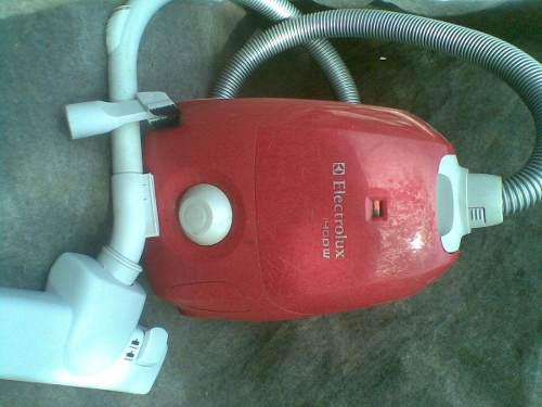 Aspiradora Electrolux One 1400w En Optimas Condiciones