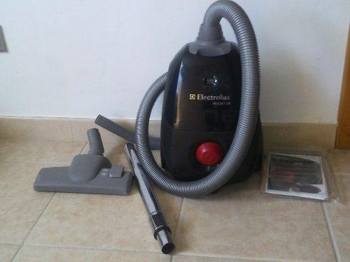 Aspiradora Electrolux One 1600w