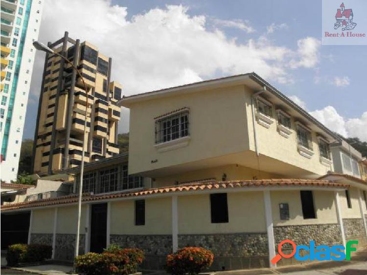 Casa en Venta Las Chimeneas Mz 19-6225