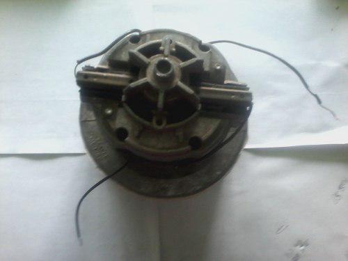 Motor Aspiradora Electrolux Usado