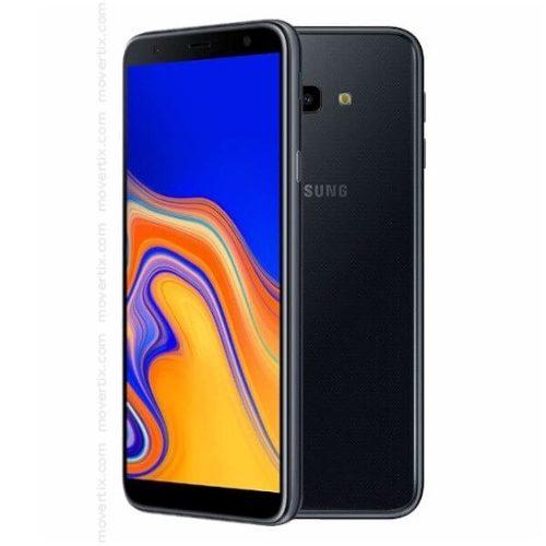 Telefono Samsung Galaxy J4 Plus 2+32gb Tienda Fisica Oferta