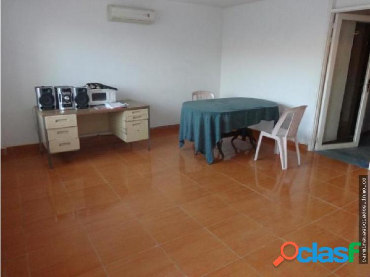 Vendo Casa Canchancha mls19-4277 KRPF