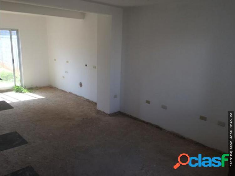 Vendo Casa Circunvalacion uno KRPF 4146679143