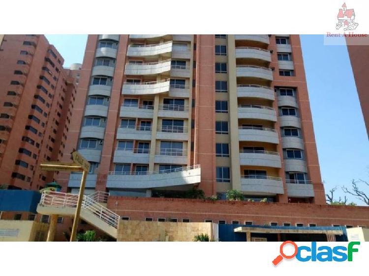 Apartamento en Venta La Trigalena Nv 19-8659