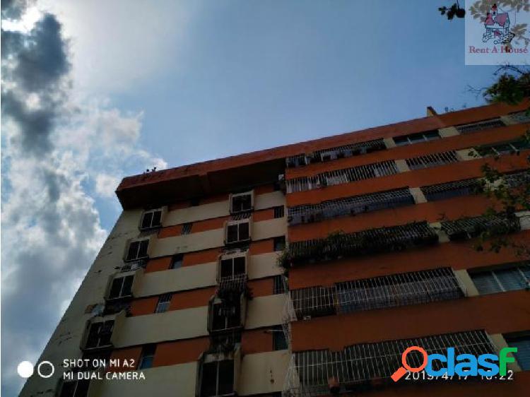 Apartamento en Venta Prebo II Er 19-9246