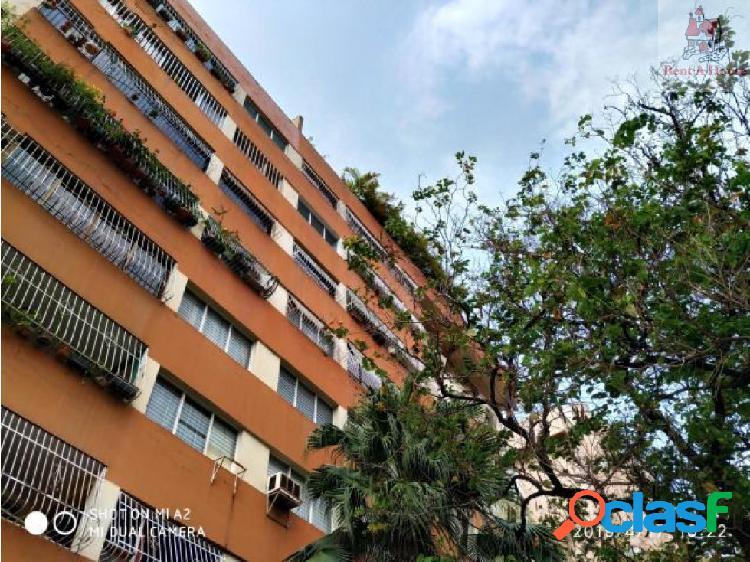 Apartamento en Venta Prebo II Nv 19-9246