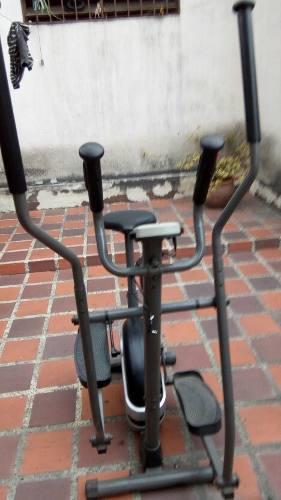 Bicicleta Para Hacer Ejercicios