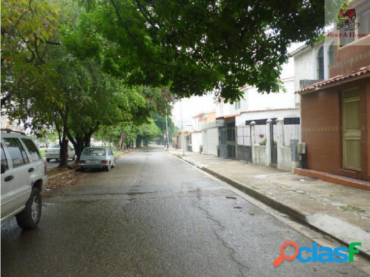 Casa en Venta El Bosque Nv 19-8955