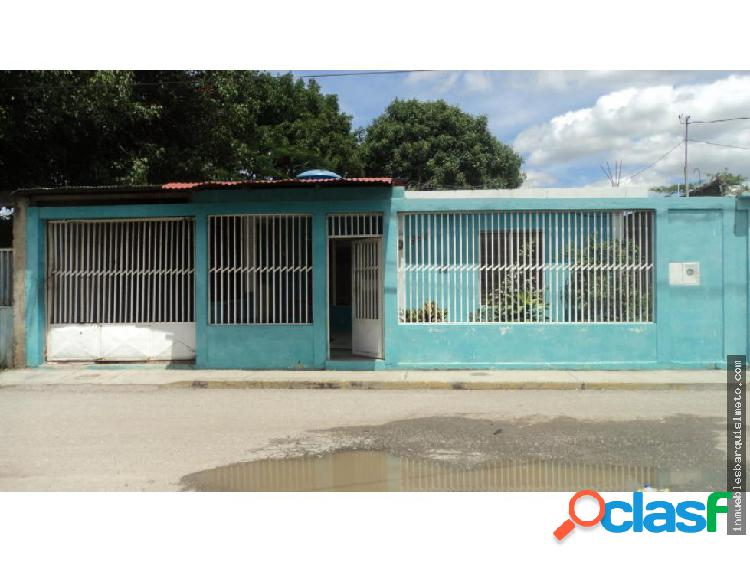 Casa en Venta en las Tinajitas Barquisimeto