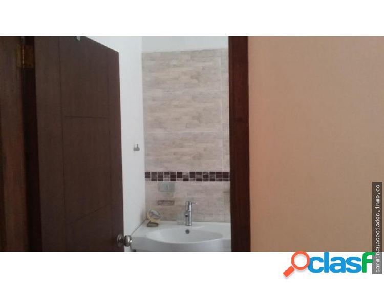 Vendo Casa La Trinidad mls19-3779 4146679143