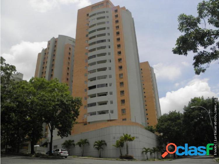 Vendo apartamento El Parral 19-9868 JJL