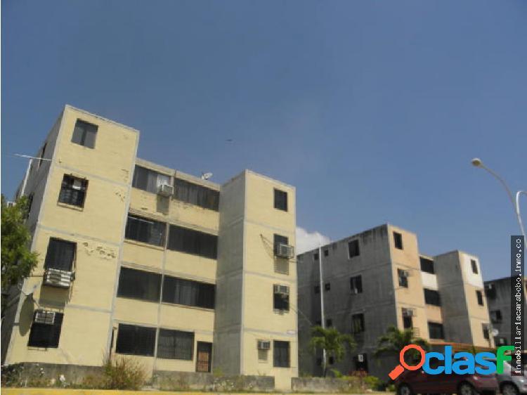 Venta apartamento Los Guayos 19-5948JJL