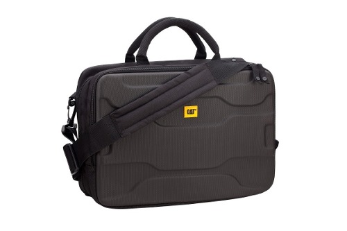 Bolso Para Laptop Cat - Medidas 38 X 27 X 10 Cm
