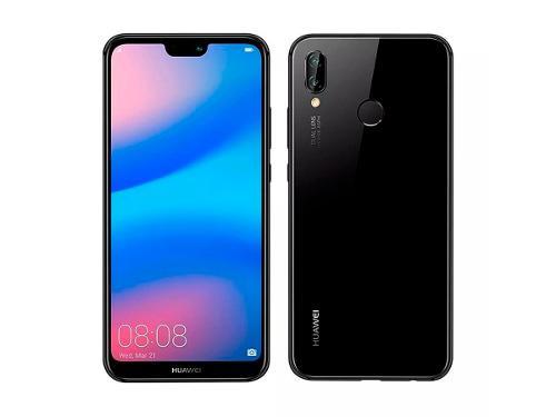 Celular Android Huawei P20 Lite