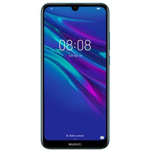 Huawei Honor Y6 2019 32gb Somos Tienda (175)