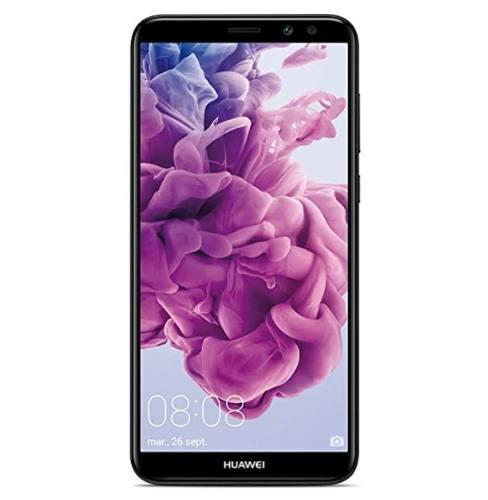 Huawei Mate 10 Lite 4/64gb Octa-core Kirin Nuevo (240verd)