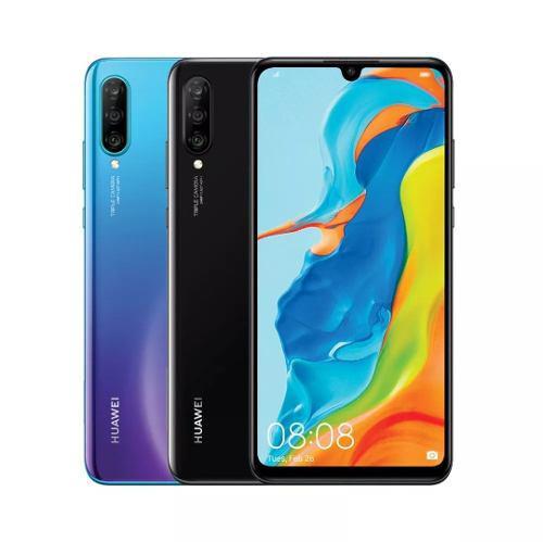 Huawei P30 Lite Doble Sim
