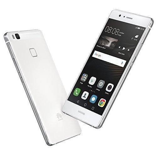 Huawei P9 Lite Vns-l23 16 Gb Rom 2gb Ram Dual Sim 13mp/8mp
