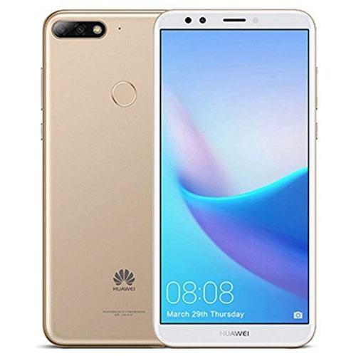 Huawei Y6 2018 16 Gb 2 Gb Ram 13 Mp Tienda Fisica