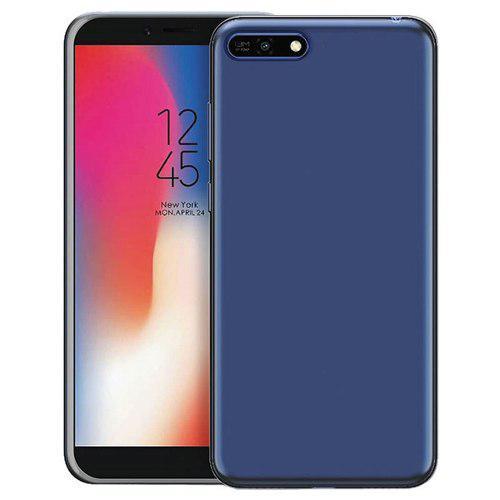Huawei Y6 2018 2 Gb Ram 16 Gb 13 Mp Lte (140 Ver Des) Tienda
