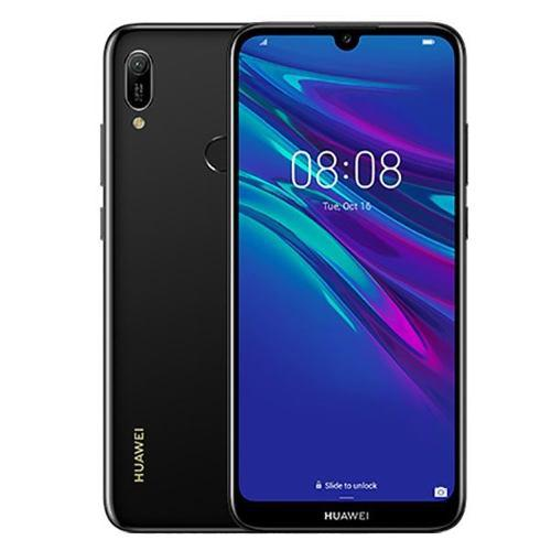 Huawei Y6 2019 Doble Sim