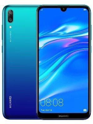 Huawei Y7 2019 32 Gb 3 Gb Ram