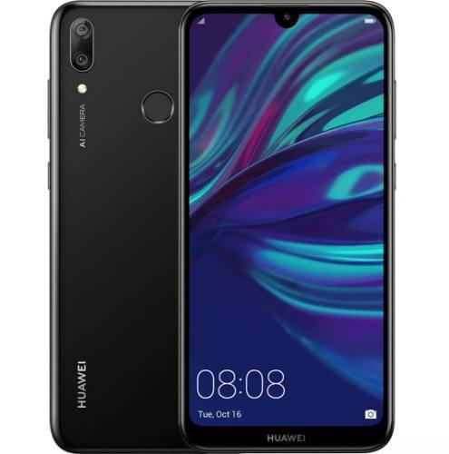 Huawei Y7 2019 Doble Sim