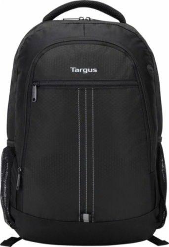 Morral Bolso Para Laptop Targus City Backpack 15.6 Pulgadas