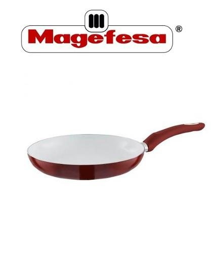 Sarten Ceramica Magefesa 18cm