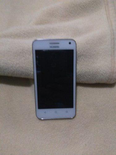 Telefono Huawei Y360 Tarjeta Mala