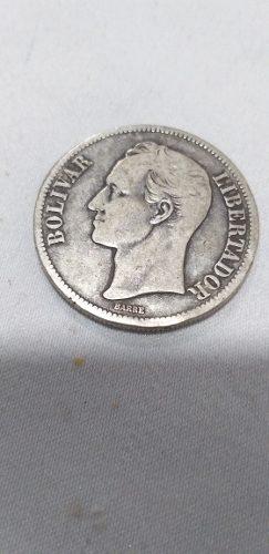 3 Monedas De Plata Lei 900.
