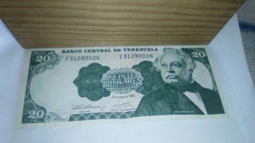 Billetes Y Monedas De Coleccion