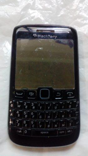 Blackberry Bold 6 9790 Para Reparar O Repuesto