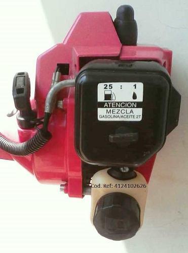 Desmalezadora Domopower Modelo 83-bc-2300 / 22.5 Cc / 0.5 Hp