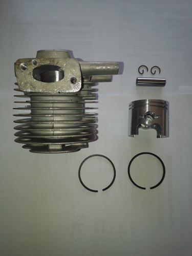 Kit Cilindro Desmalezadora Shindaiwa B45