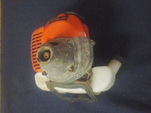 Motor Desmalezadora Caprino