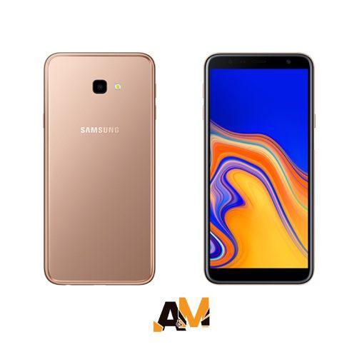 Samsung J4+ Plus 32gb Garantía Tienda Física