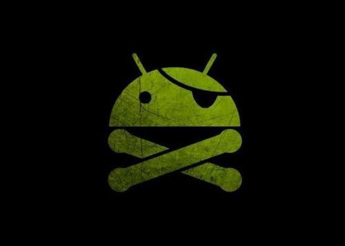 Software Para Rooteo De Android (tablets Y Teléfonos)