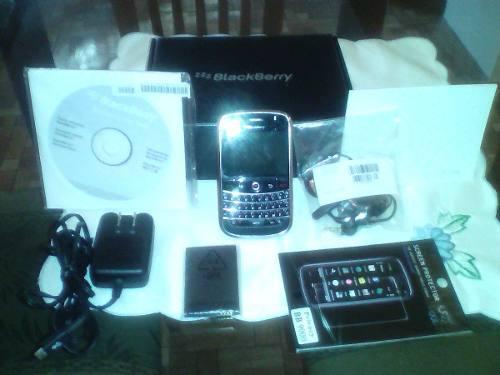 Blackberry bold 3 posot class for Telefono bb