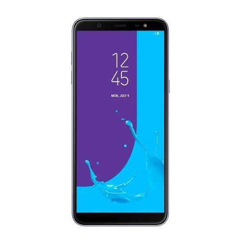 Telefono Celular Samsung Galaxy J8 2018 64gb Tienda Física