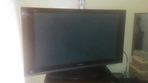 Tv Plasma Panasonic De 42 Pulgadas.