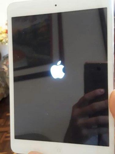 iPad Mini 16 Gb. Nueva