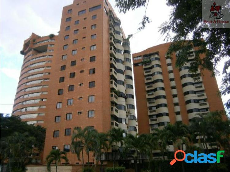 Apartamento en Venta Los Mangos Nv 19-5826