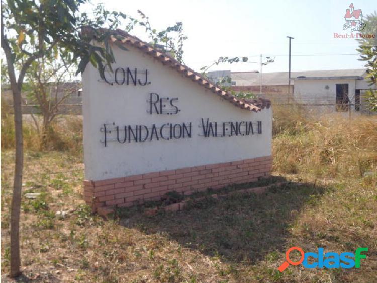 Casa en Venta Flor Amarillo Nv 19-6648