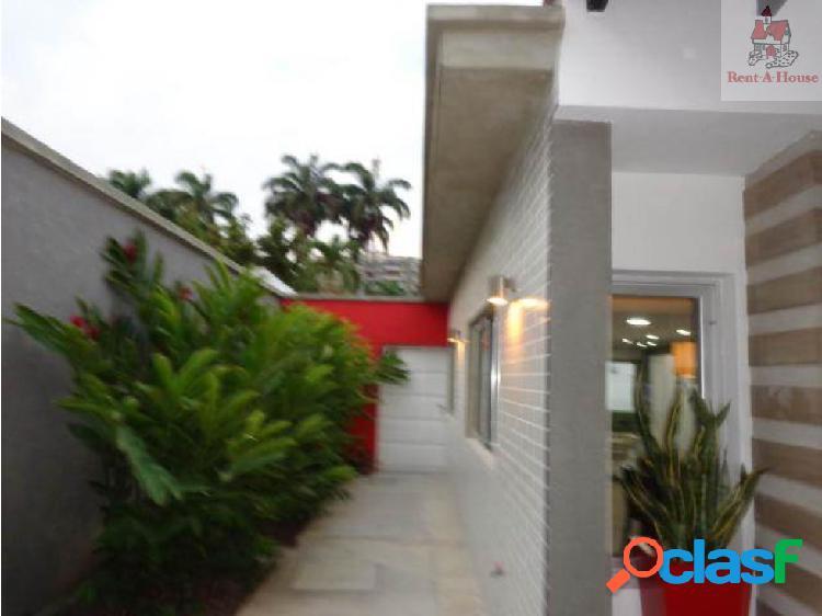 Casa en Venta La Vina Nv 19-7787