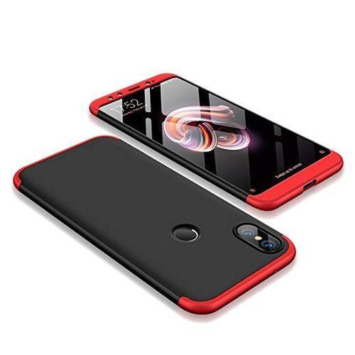 Forros 360 Xiaomi S2 Redmi6a Redmi6 Y Redmi 5+ Y Note 5 Pro