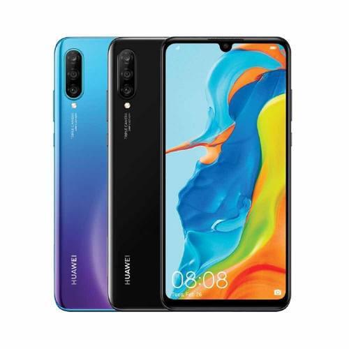 Huawei P30 Lite 128gb/4gb Triple Camara Dual Sim
