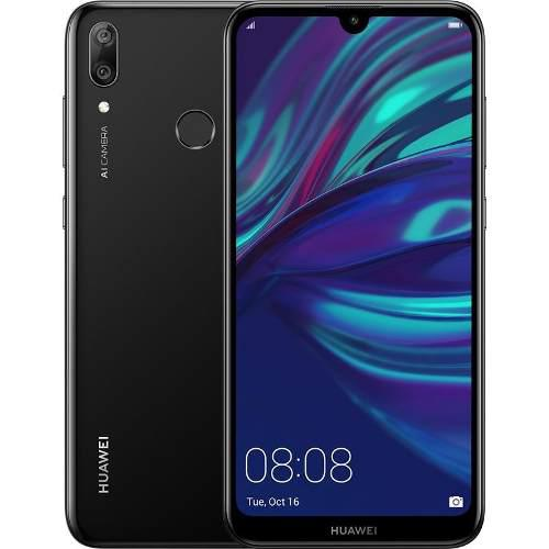 Huawei Y7 (200) + Tienda Fisica