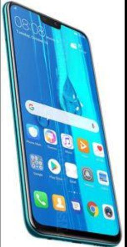 Huawei Y9 2019 Tienda Fisica Y Entregas Personales